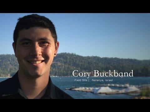Cory Buckband