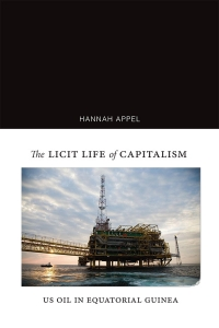 appel_-_licit_life_of_capitalism