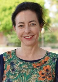 Elizabeth-Bromley