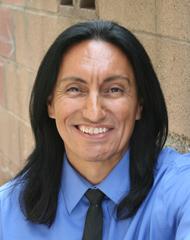 Jaime-Geronimo-Vela