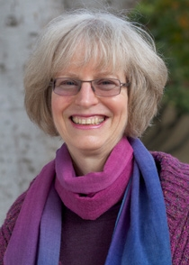 Marjorie-Harness-Goodwin