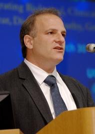 Robert-Lemelson