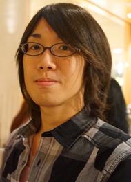 Spencer-Chen