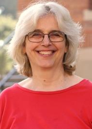 Susan-Slyomovics