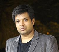 Nikhit Agrawal