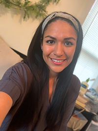 Wanda Quintanilla Duran